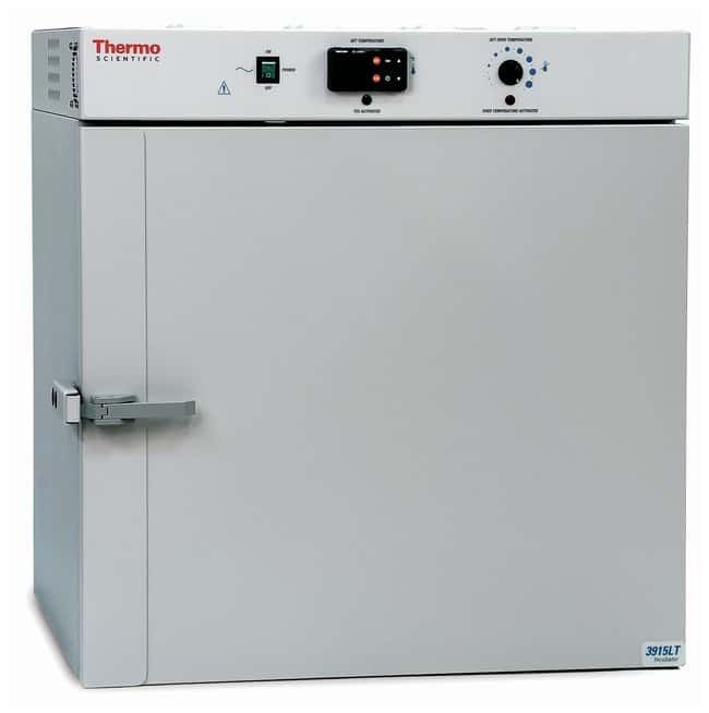 Thermo Scientific™ Peltier Cooled Incubators