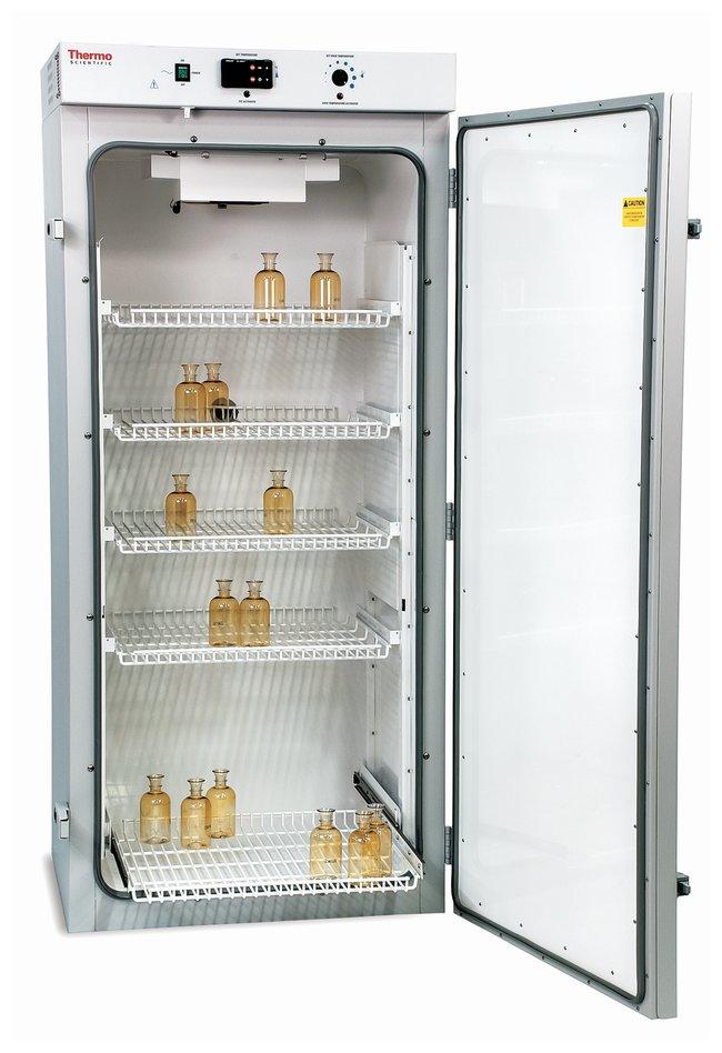 Thermo Scientific™Peltier Cooled Incubators