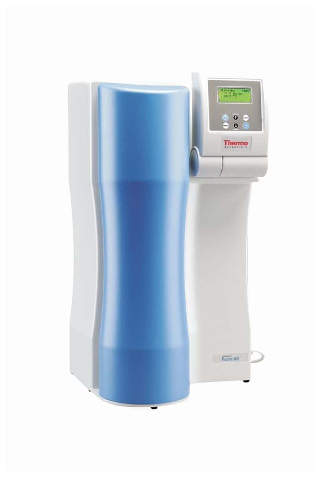 Thermo Scientific Barnstead Pacific RO Water Purification System  Barnstead