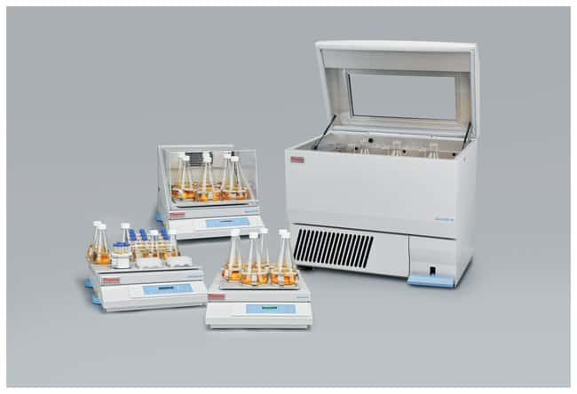 Thermo Scientific Utility Trays for Shaker Platforms::