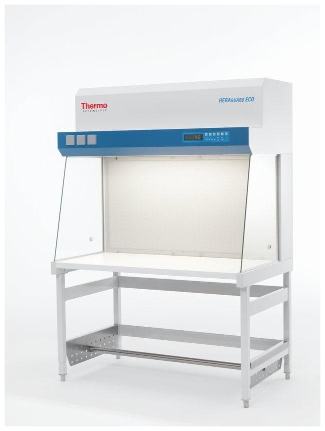 Thermo Scientific™Heraguard™ ECO Clean Bench Floor Stands