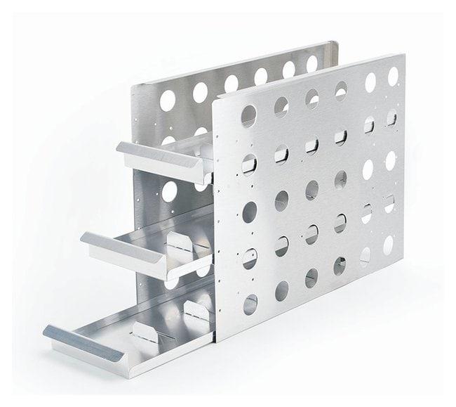 Thermo Scientific Sliding Drawer Racks for Tubes (4 inner door freezers)