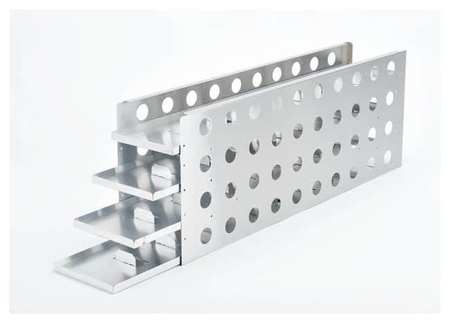 Thermo Scientific™ Sliding Drawer Racks for Tubes (5 inner door freezers)
