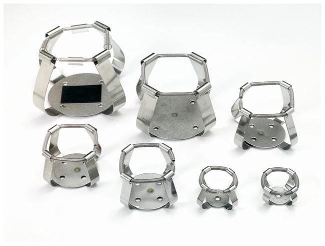 Thermo Scientific Compact Digital Mini Rotator  100-240V, 50/60Hz, US plug