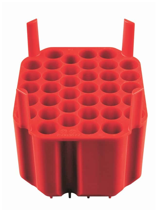 Thermo Scientific BIOLiner Rotor Bucket Adapters  10mL Blood Collection