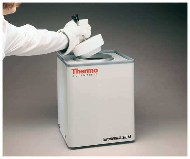 Thermo Scientific&trade;&nbsp;Lindberg/Blue M&trade; Crucible Furnaces&nbsp;<img src=