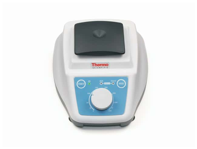 Thermo Scientific LP Vortex Mixer  100-240V, 50/60Hz, US plug:Teaching