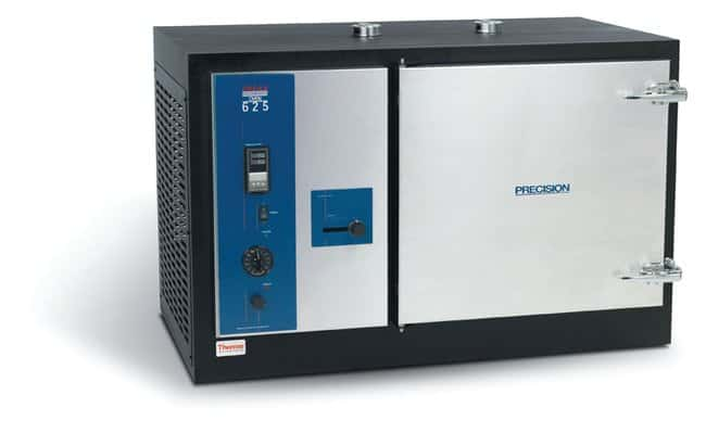 Thermo Scientific Precision High-Performance Ovens :BioPharmaceutical Production:Production