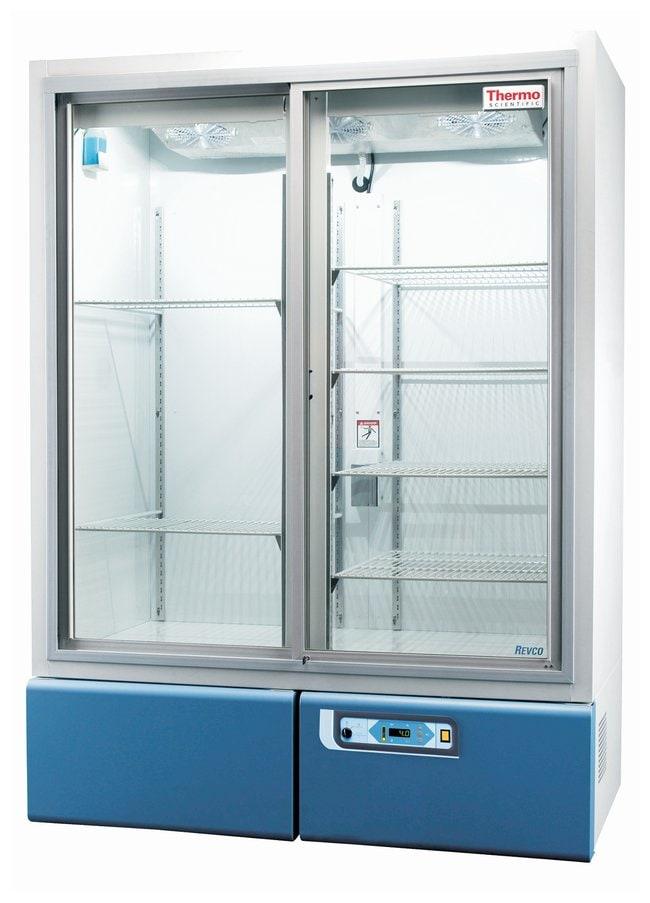 Thermo Scientific Revco High Performance Laboratory