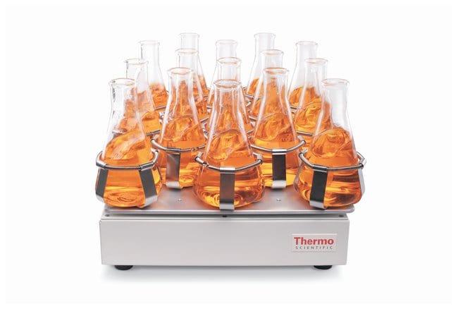 Thermo Scientific&trade;&nbsp;Agitateurs résistants au CO<sub>2</sub> Agitateur résistant au CO2, bouchons assortis pour EU/ APAC Thermo Scientific&trade;&nbsp;Agitateurs résistants au CO<sub>2</sub>