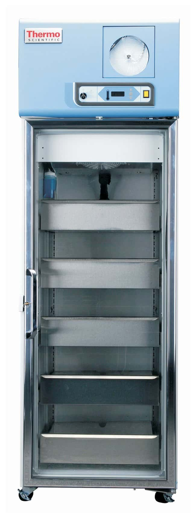 Thermo Scientific Revco Pharmacy Refrigerators 11.5 cu. ft., 115V 60Hz:Cold