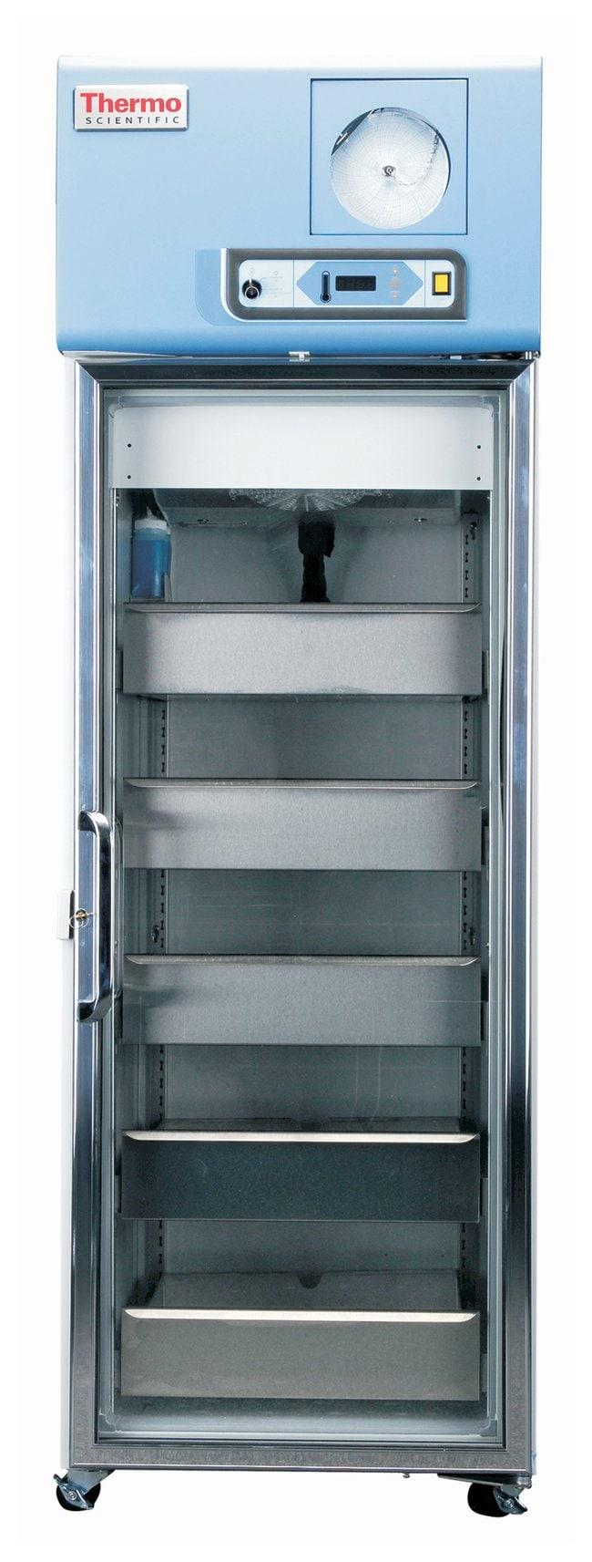 Thermo Scientific Revco Pharmacy Refrigerators 11.5 cu. ft., 115V 60Hz:Cold