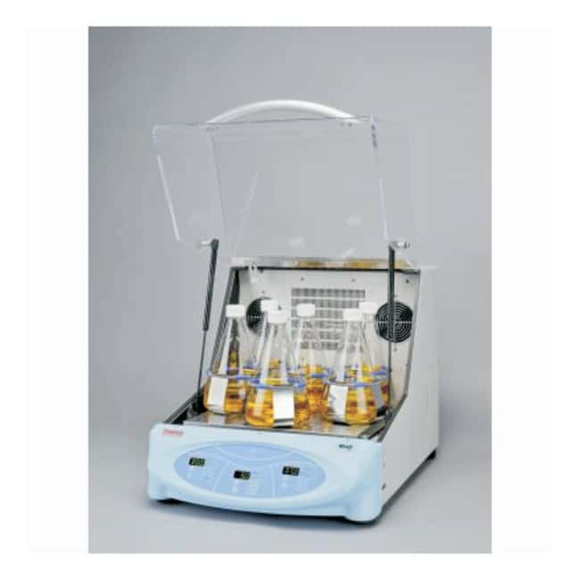 Thermo Scientific™ MaxQ™ 4000 Benchtop Orbital Shaker Packages