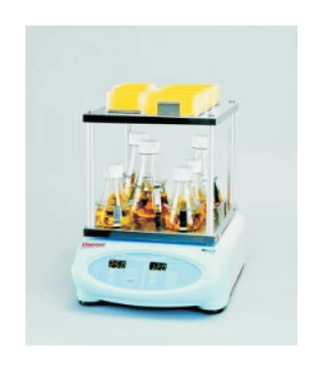 Thermo Scientific™MaxQ™ 2000 and 3000 Benchtop Orbital Shaker Packages