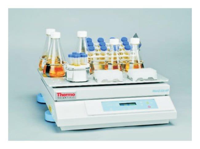 Thermo ScientificMaxQ HP Tabletop Orbital Small Open Air Platform Shaker