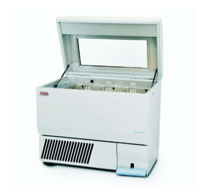 Thermo Scientific™ MaxQ™ HP Incubated and Refrigerated Console Shakers
