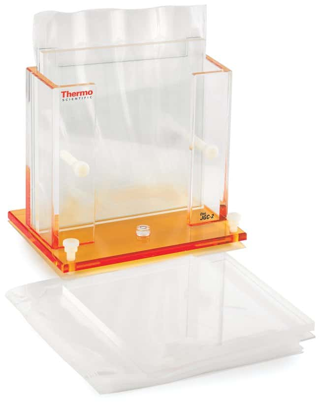 Thermo Scientific Owl JGC Gel Casting Systems:Electrophoresis, Western