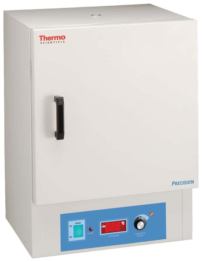 Thermo Scientific™ Precision™ Compact Ovens