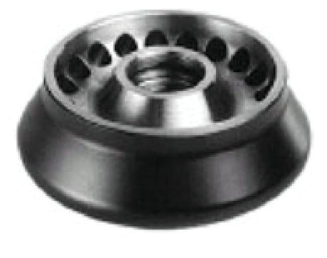 Thermo Scientific S100-AT3 Fixed Angle Rotor  S100-AT3 Fixed-Angle Rotor:Centrifuges