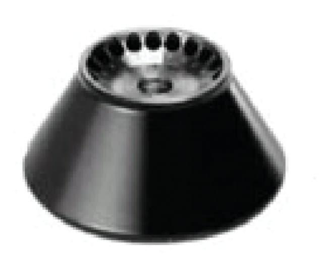 Thermo Scientific S70-AT Fixed Angle Rotor S70-AT Fixed-angle rotor:Centrifuges