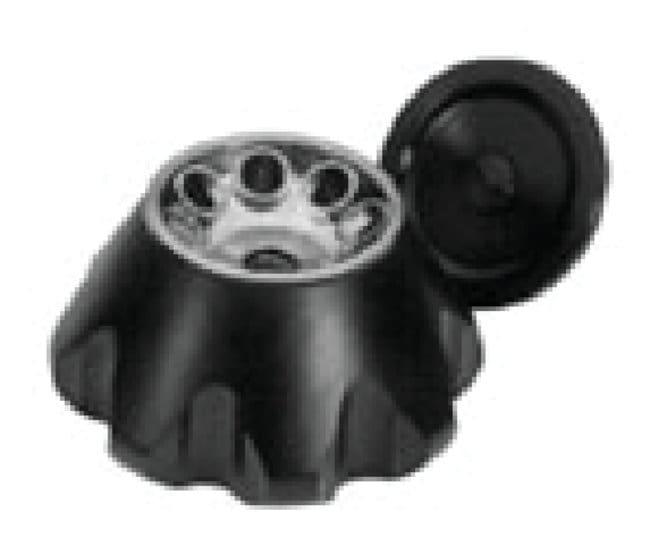 Thermo Scientific S80-AT3 Fixed Angle Rotor  S80-AT3 Fixed-angle rotor:Centrifuges