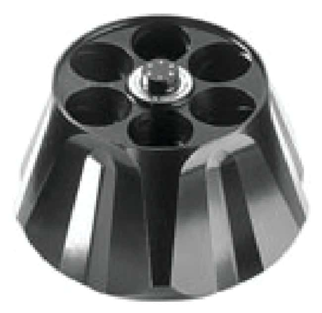 Thermo Scientific™T-647.5 Fixed Angle Rotor T-647.5 Fixed-Angle Rotor Ultracentrifuge Rotors for Floor Model Centrifuges