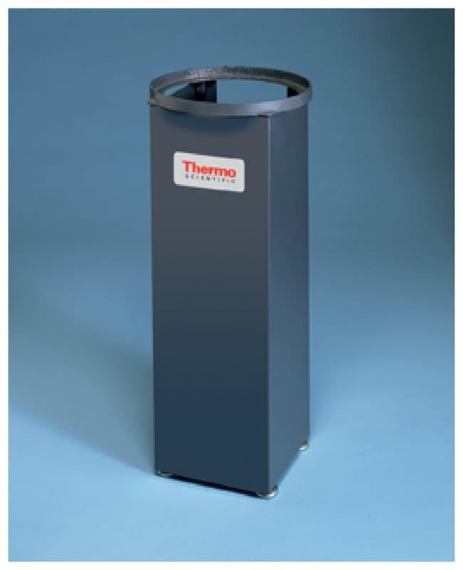 Thermo Scientific Barnstead Classic Still Storage Accessories:Testing and