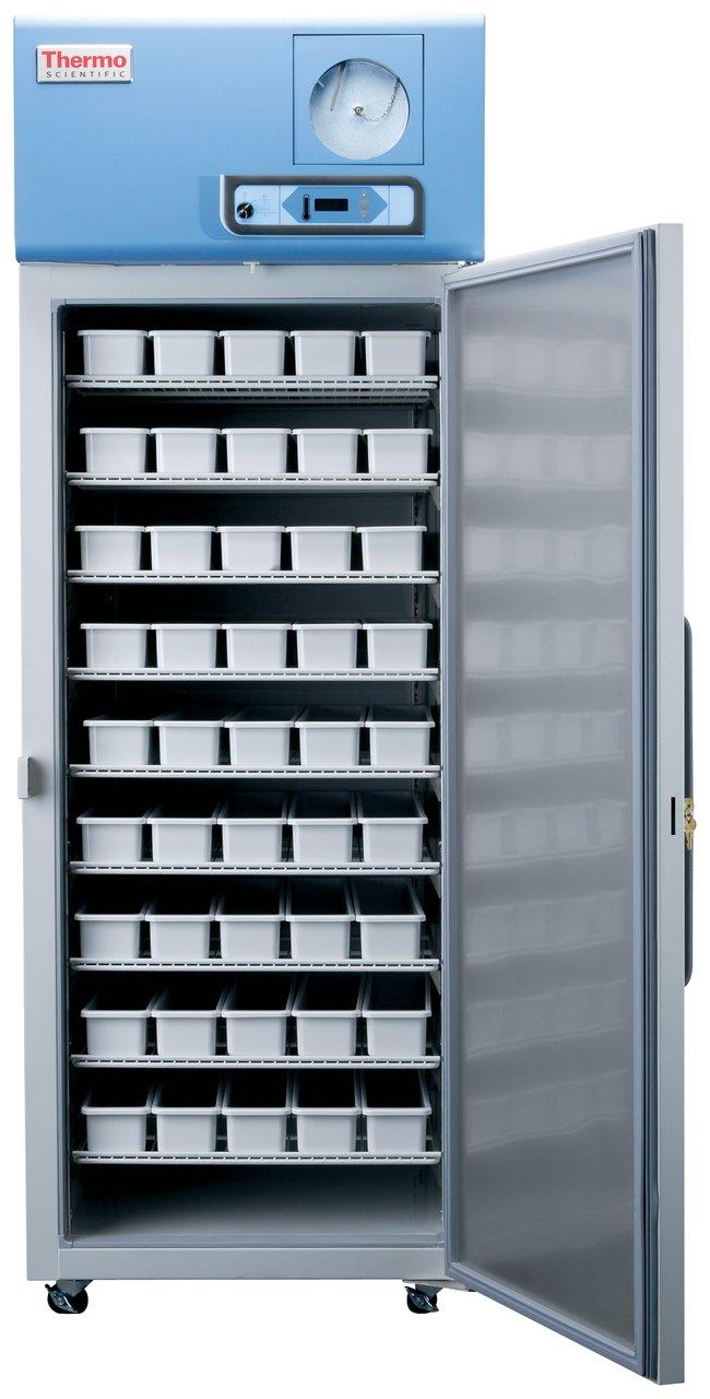 Thermo Scientific Revco Enzyme Freezer:Refrigerators, Freezers and Cryogenics:Freezers