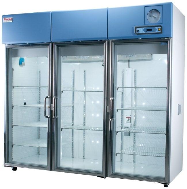 Thermo Scientific Revco High-Performance Chromatography Refrigerators:Refrigerators,