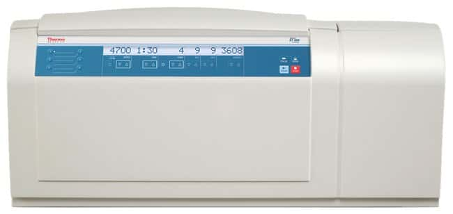 Thermo Scientific Sorvall ST 40 Centrifuge Series :Centrifuges and Microcentrifuges:Benchtop