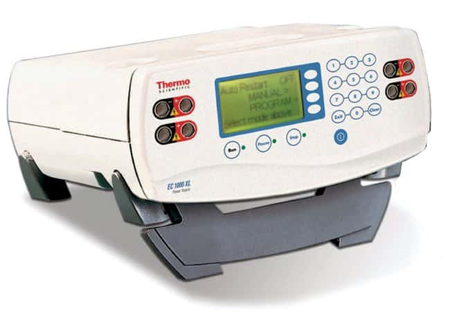 Thermo Scientific™ Owl™ EC1000XL Programmable Power Supply