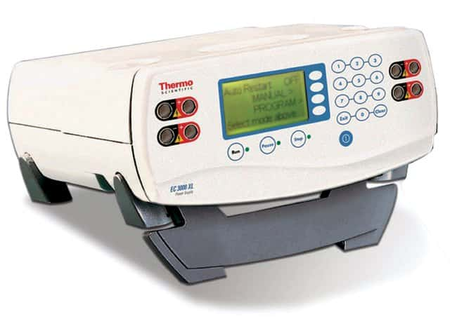 Thermo Scientific Owl EC3000XL Programmable Power Supply:Spectrophotometers,