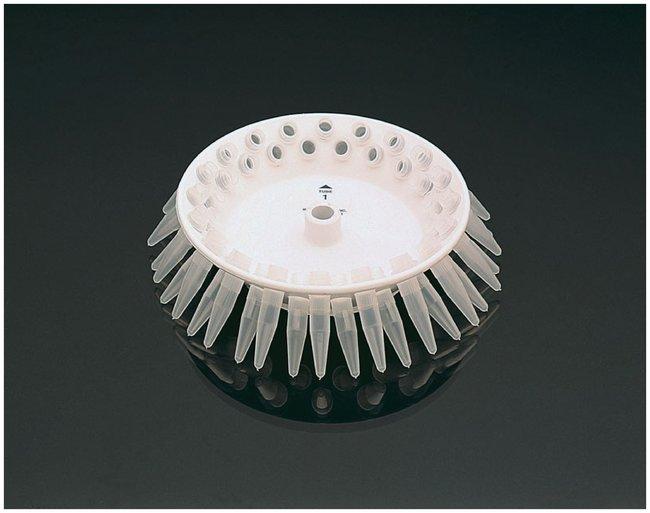 Thermo Scientific™Savant™ SpeedVac™ Rotors for Medium Capacity Concentrators