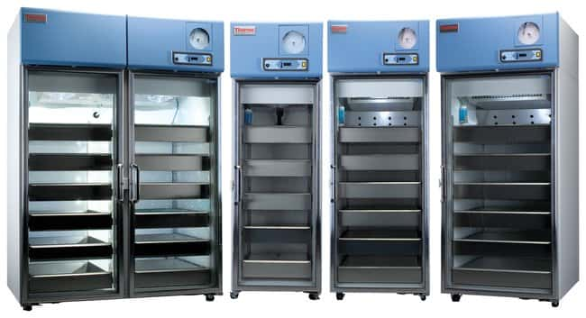 Thermo Scientific Revco Pharmacy Refrigerators:Refrigerators, Freezers