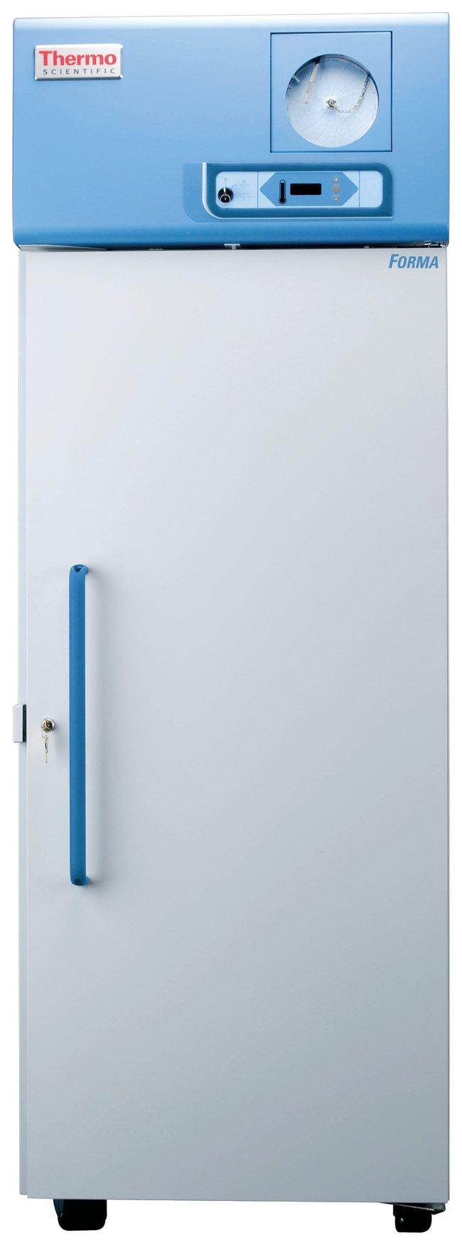Forma scientific freezer manualvwr revco lab freezer 13411 thermo scientific forma high performance lab freezers home fandeluxe Choice Image