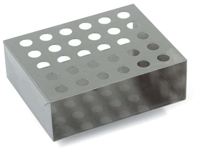 Thermo Scientific Sample Racks for Precision Water Baths :Incubators, Hot