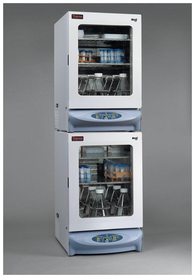 Thermo ScientificMaxQ 6000 Refrigerated Stackable Shaker, digital, 120V