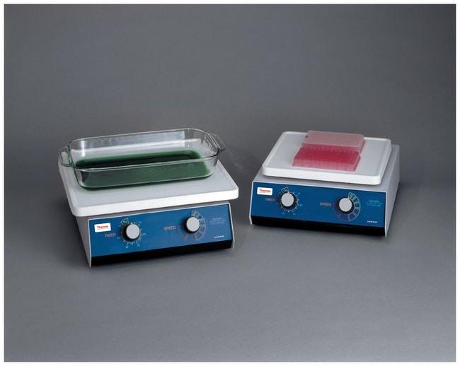 Thermo Scientific Lab Rotators::