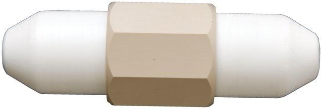 Thermo Scientific™Komet Stir Bars: Stirrers Hotplates and Stirrers