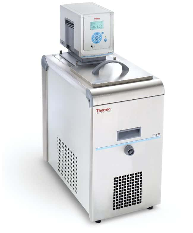 Thermo Scientific™ ARCTIC A28F Refrigerated Circulator: Baths Incubators, Hot Plates, Baths and Heating
