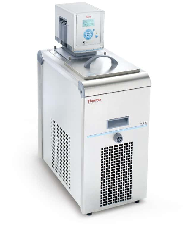 Thermo Scientific ARCTIC A25 Refrigerated Circulators  SC150L-A25 refrigerated