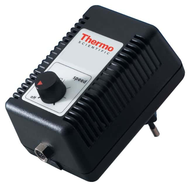 Thermo Scientific™ Cimarec™ i Telemodul Controllers 115V US Thermo Scientific™ Cimarec™ i Telemodul Controllers