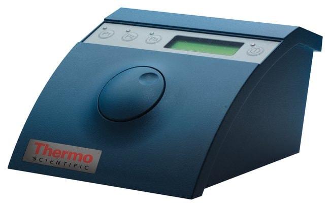 Thermo ScientificCimarec i 20C Controller, 100-240V 20C Controllers, 100-240V:Hotplates