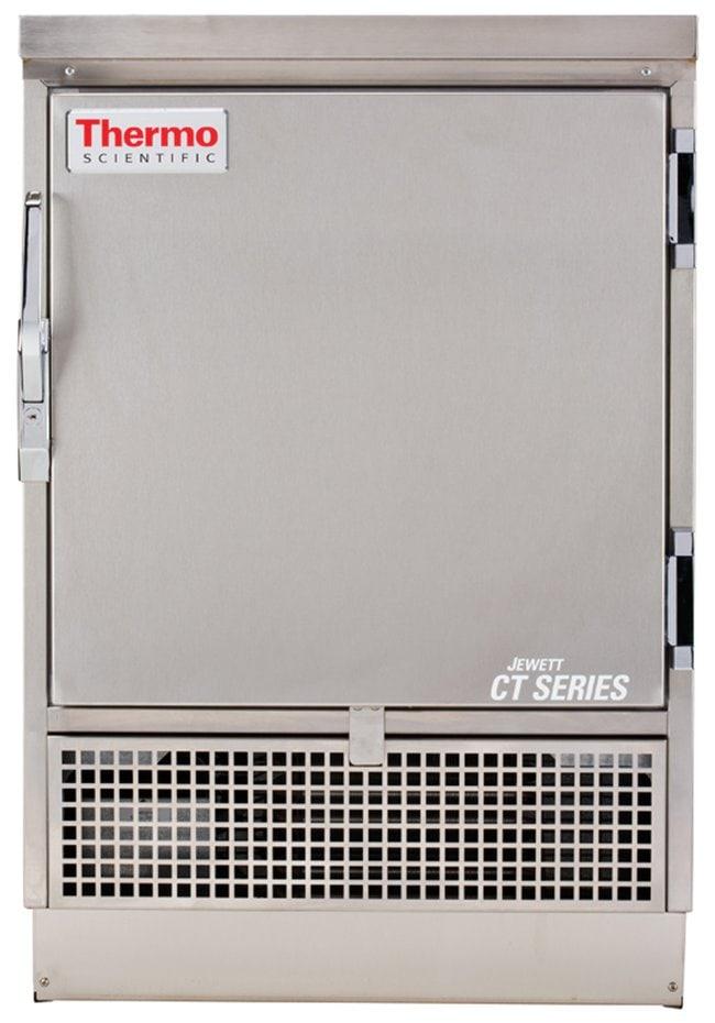 Thermo Scientific Jewett Undercounter Refrigerators  Stand-alone HemaPro