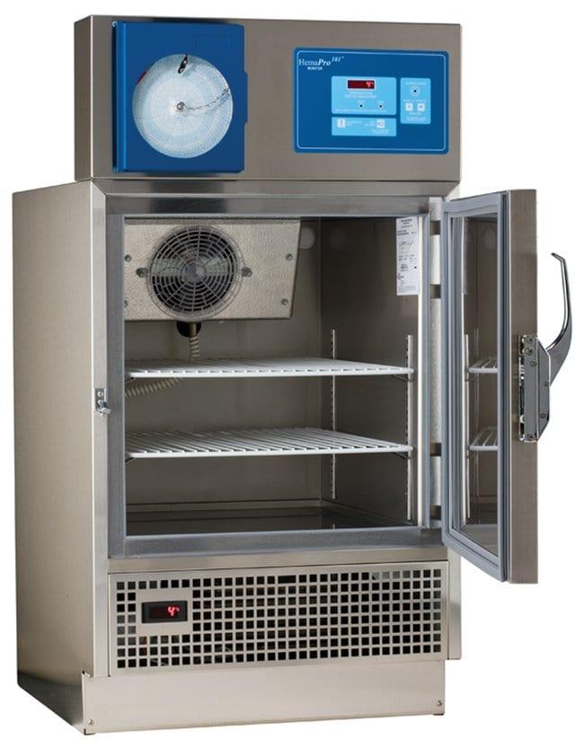 Thermo Scientific Jewett Undercounter Refrigerators :Refrigerators, Freezers
