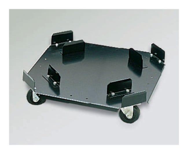 Thermo Scientific™Transfer Vessels Cart