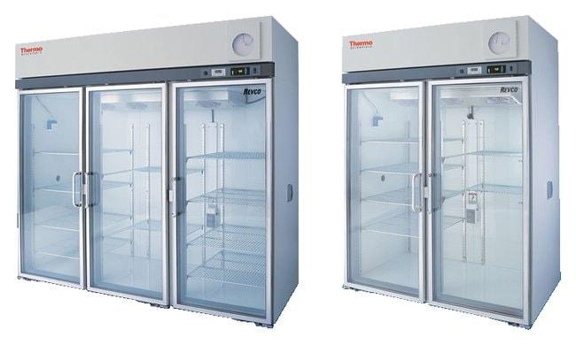 Thermo Scientific Revco High-Performance Chromatography Refrigerators 23.3