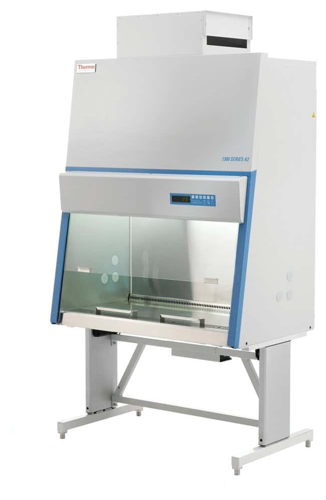 Thermo Scientific 1300 Series A2 Class II, Type A2 Bio Safety Cabinets