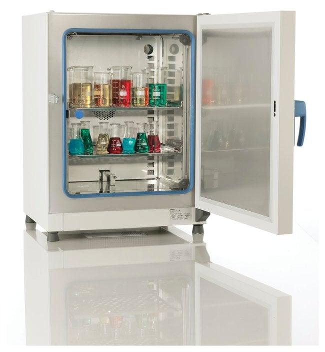 Thermo Scientific Heratherm Advanced Protocol Microbiological Incubator,