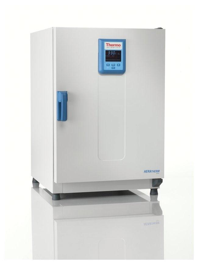 Thermo Scientific Heratherm Advanced Protocol Ovens